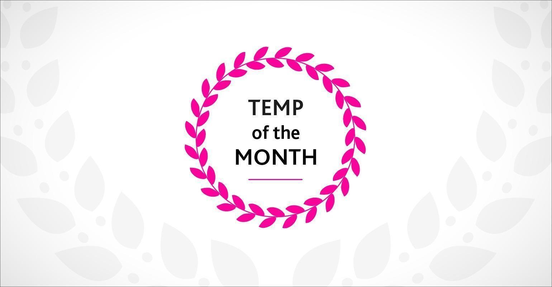 Temp Of Month.jpg