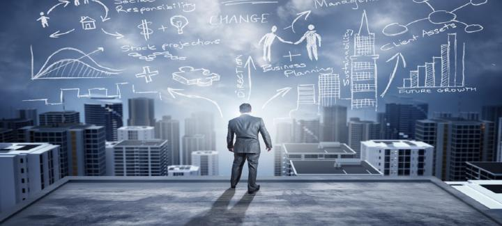 Human Resource Management and the Changing Business Landscape