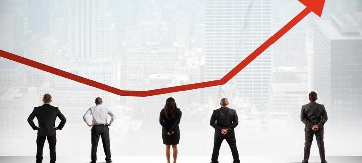 Employment Monitor banner